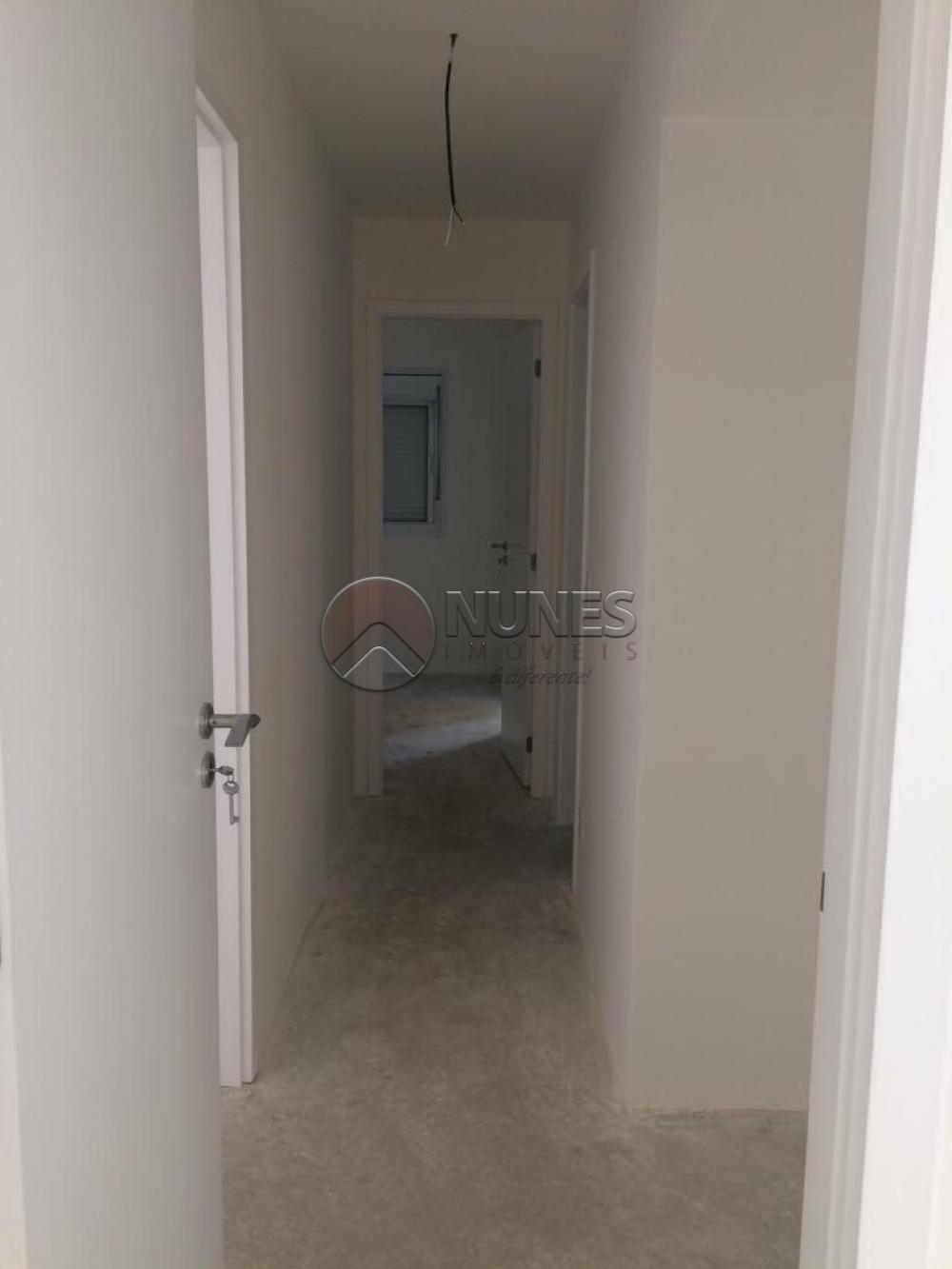 Comprar Apartamento / Padrão em Osasco apenas R$ 1.120.000,00 - Foto 12