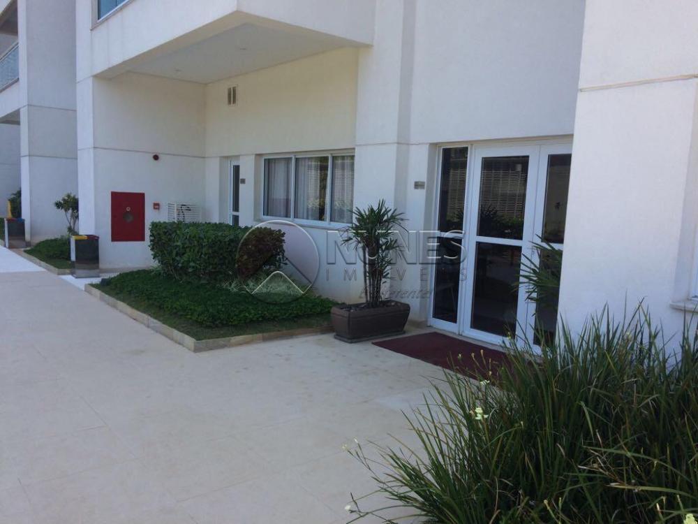 Comprar Apartamento / Padrão em Osasco apenas R$ 1.120.000,00 - Foto 28