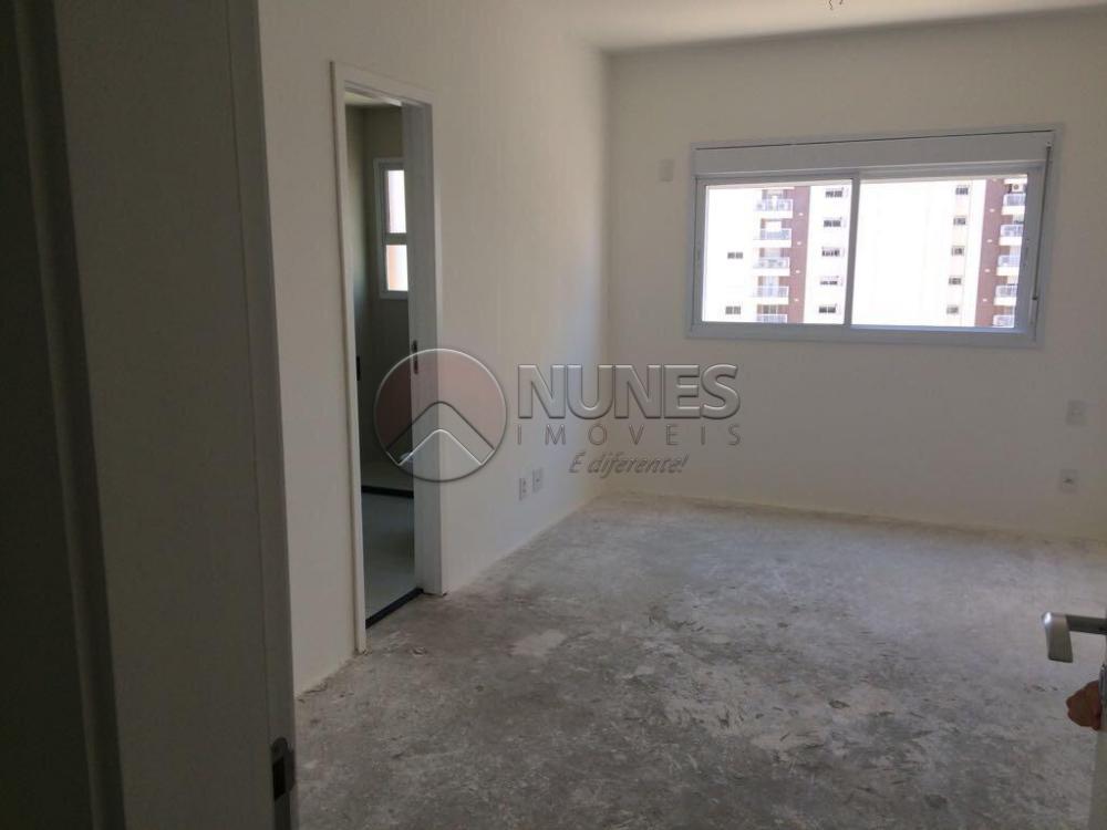 Comprar Apartamento / Padrão em Osasco apenas R$ 1.120.000,00 - Foto 14