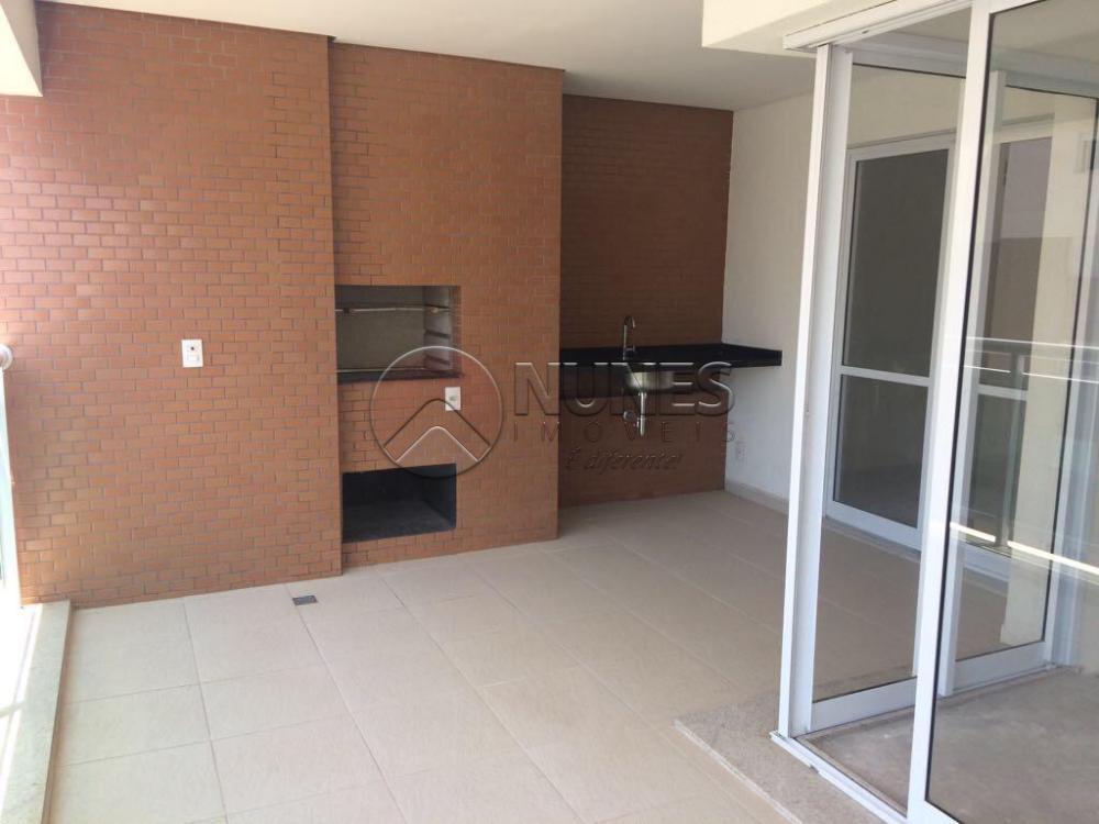 Comprar Apartamento / Padrão em Osasco apenas R$ 1.120.000,00 - Foto 15