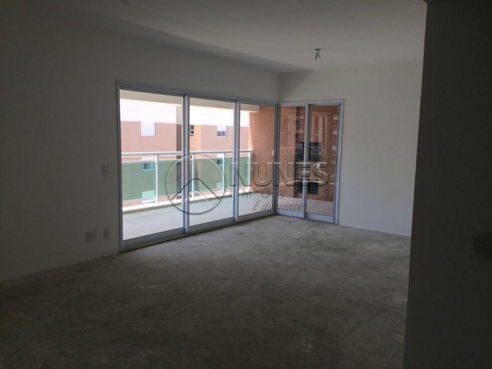 Comprar Apartamento / Padrão em Osasco apenas R$ 1.120.000,00 - Foto 16