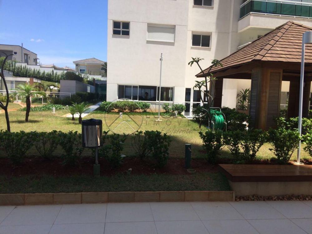 Comprar Apartamento / Padrão em Osasco apenas R$ 1.120.000,00 - Foto 17