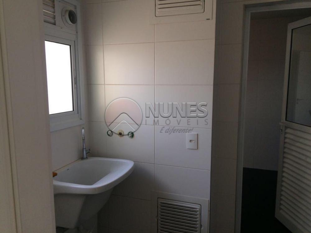 Comprar Apartamento / Padrão em Osasco apenas R$ 1.120.000,00 - Foto 19