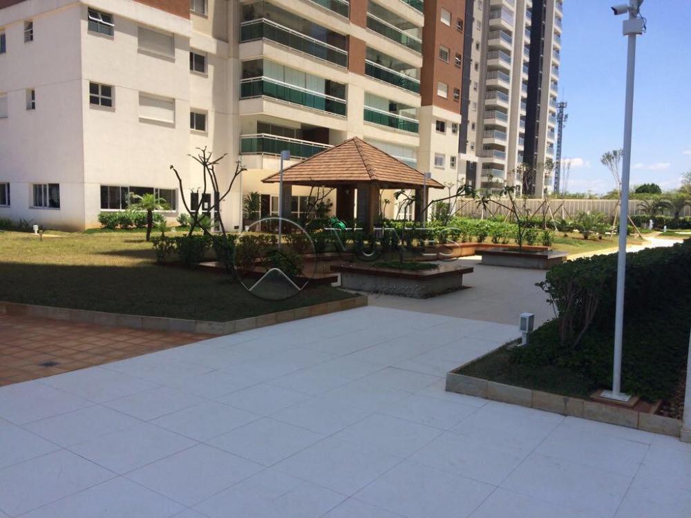 Comprar Apartamento / Padrão em Osasco apenas R$ 1.120.000,00 - Foto 27
