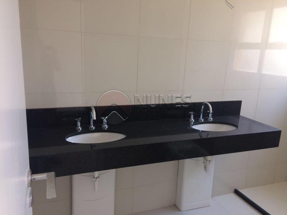 Comprar Apartamento / Padrão em Osasco apenas R$ 1.120.000,00 - Foto 20