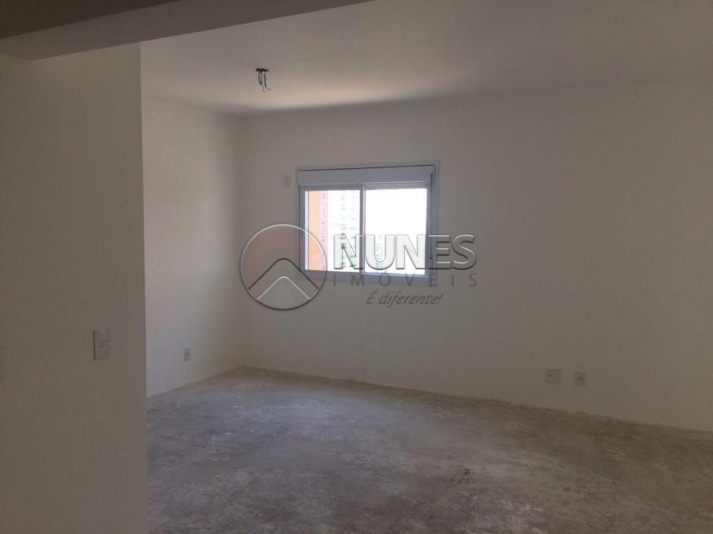 Comprar Apartamento / Padrão em Osasco apenas R$ 1.120.000,00 - Foto 22