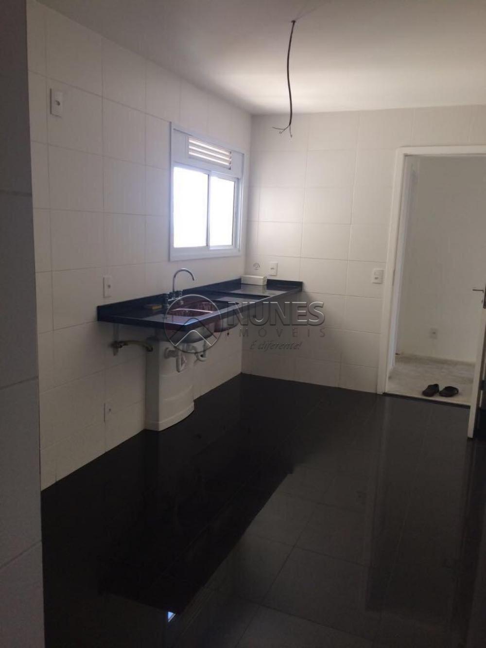 Comprar Apartamento / Padrão em Osasco apenas R$ 1.120.000,00 - Foto 23