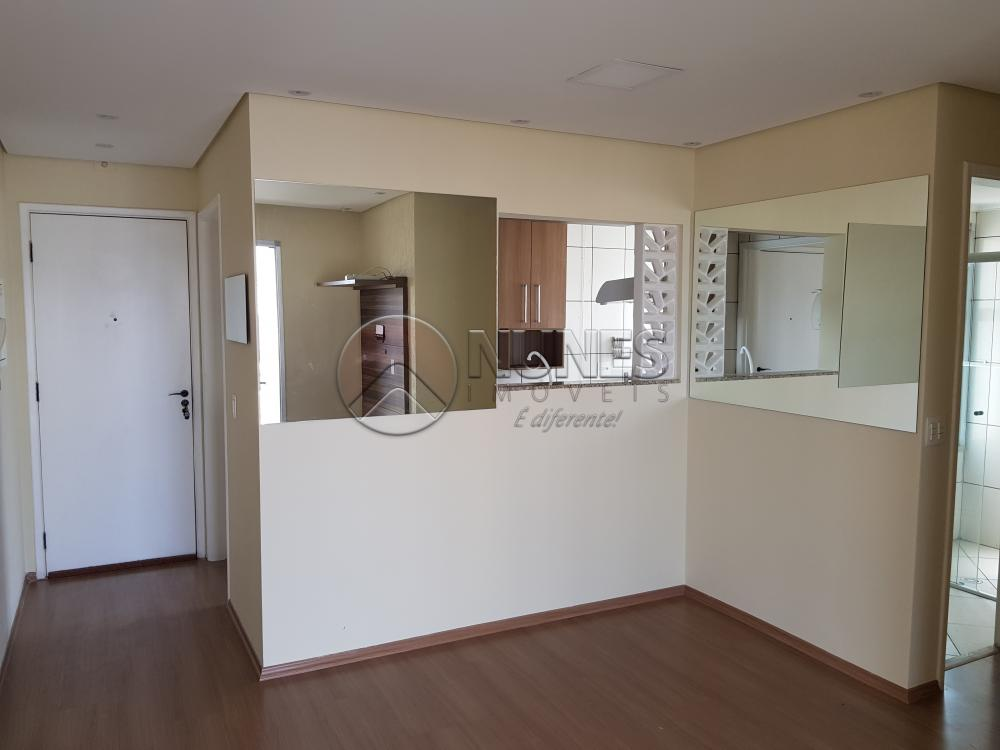 Alugar Apartamento / Padrão em Osasco apenas R$ 1.500,00 - Foto 3