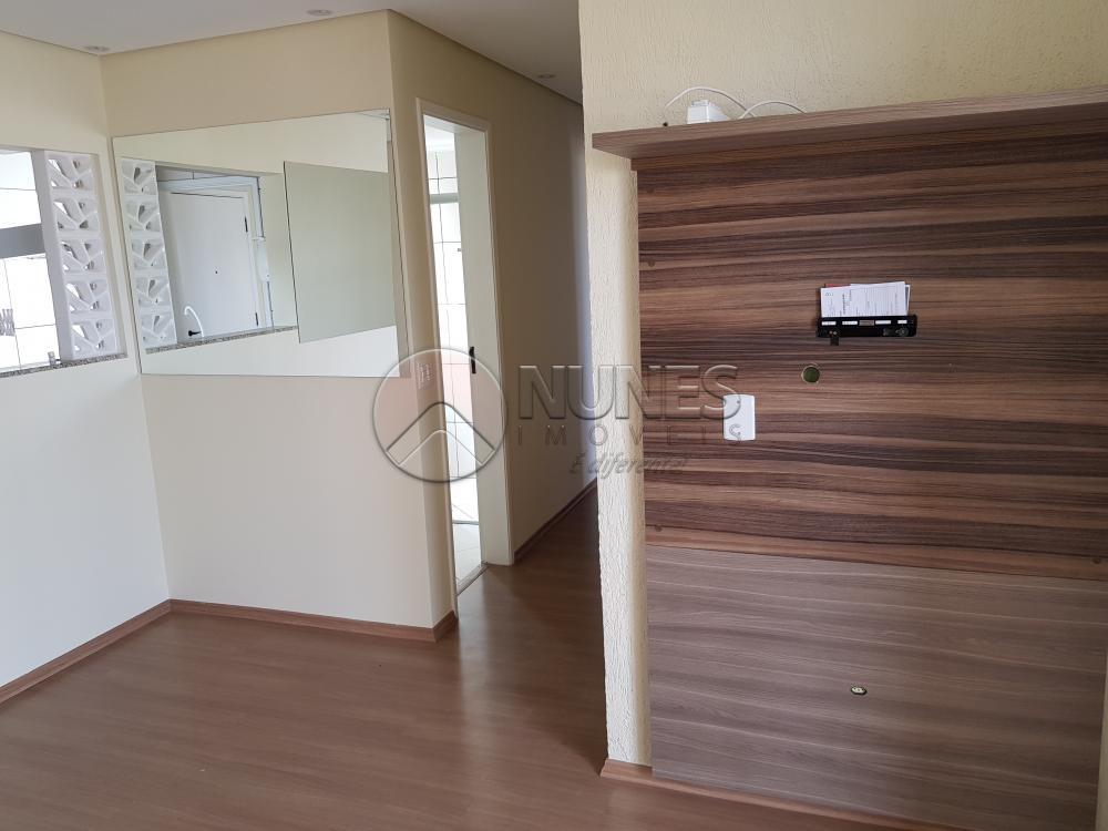 Alugar Apartamento / Padrão em Osasco apenas R$ 1.500,00 - Foto 4