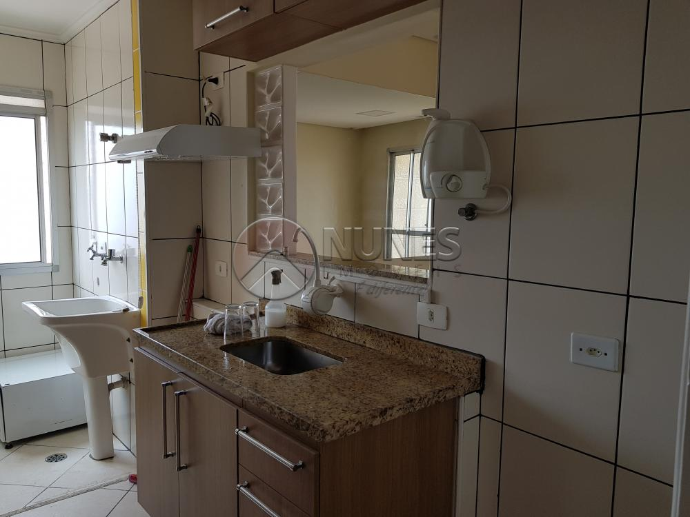 Alugar Apartamento / Padrão em Osasco apenas R$ 1.500,00 - Foto 6
