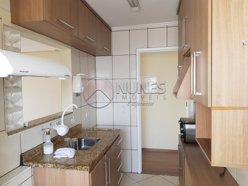 Alugar Apartamento / Padrão em Osasco apenas R$ 1.500,00 - Foto 8
