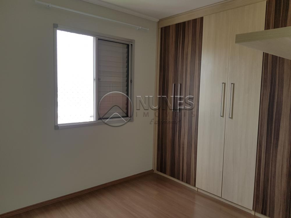 Alugar Apartamento / Padrão em Osasco apenas R$ 1.500,00 - Foto 13