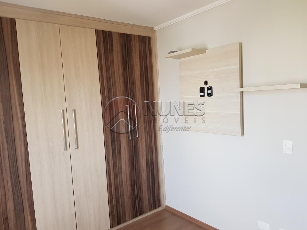 Alugar Apartamento / Padrão em Osasco apenas R$ 1.500,00 - Foto 14