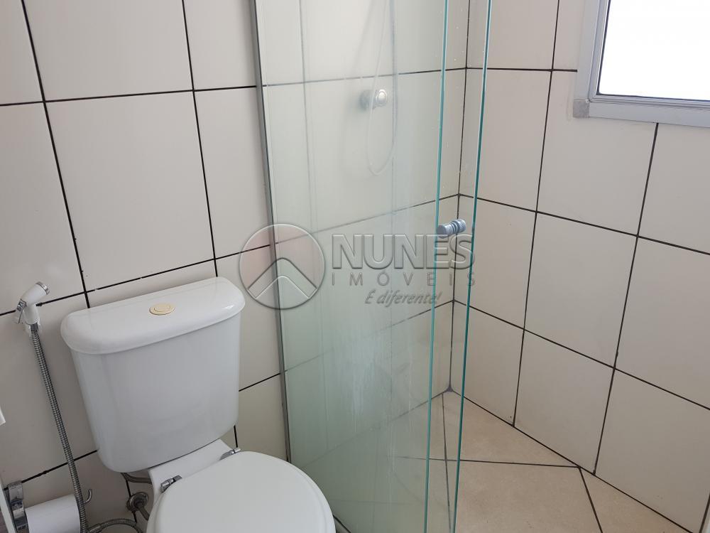 Alugar Apartamento / Padrão em Osasco apenas R$ 1.500,00 - Foto 16