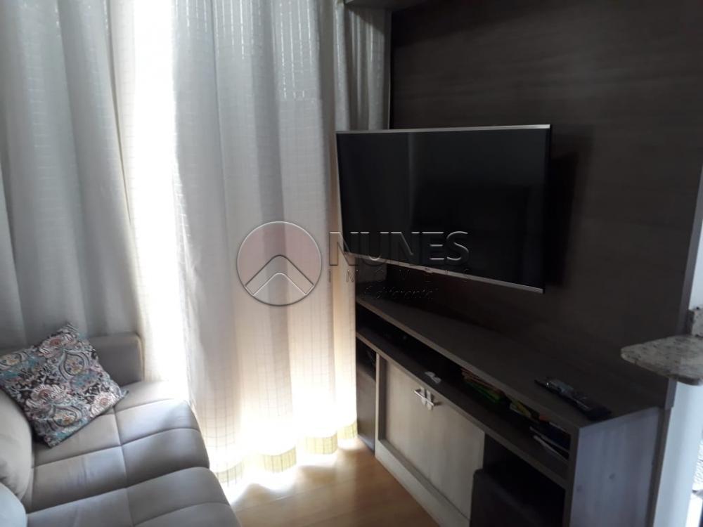 Comprar Apartamento / Padrão em Osasco apenas R$ 320.000,00 - Foto 1