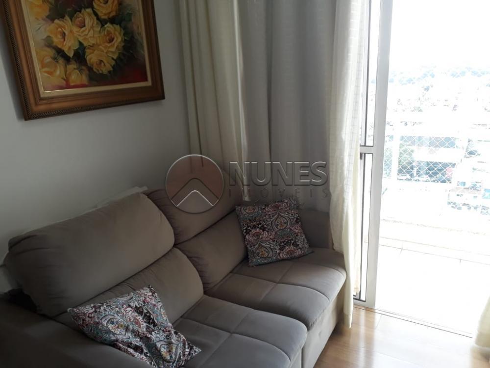 Comprar Apartamento / Padrão em Osasco apenas R$ 320.000,00 - Foto 2