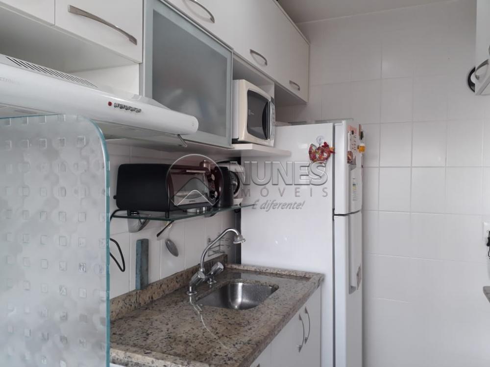 Comprar Apartamento / Padrão em Osasco apenas R$ 320.000,00 - Foto 3