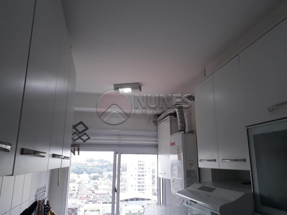 Comprar Apartamento / Padrão em Osasco apenas R$ 320.000,00 - Foto 4