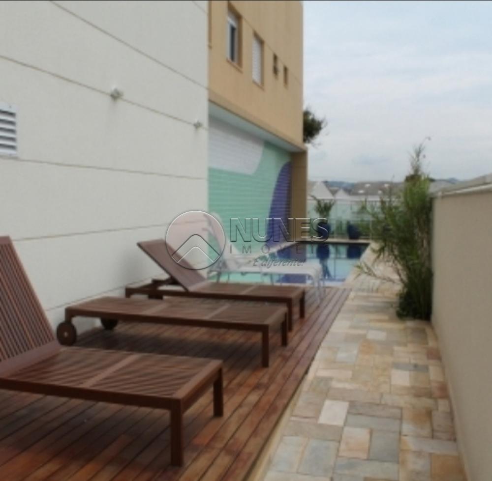 Comprar Apartamento / Padrão em Osasco apenas R$ 320.000,00 - Foto 11