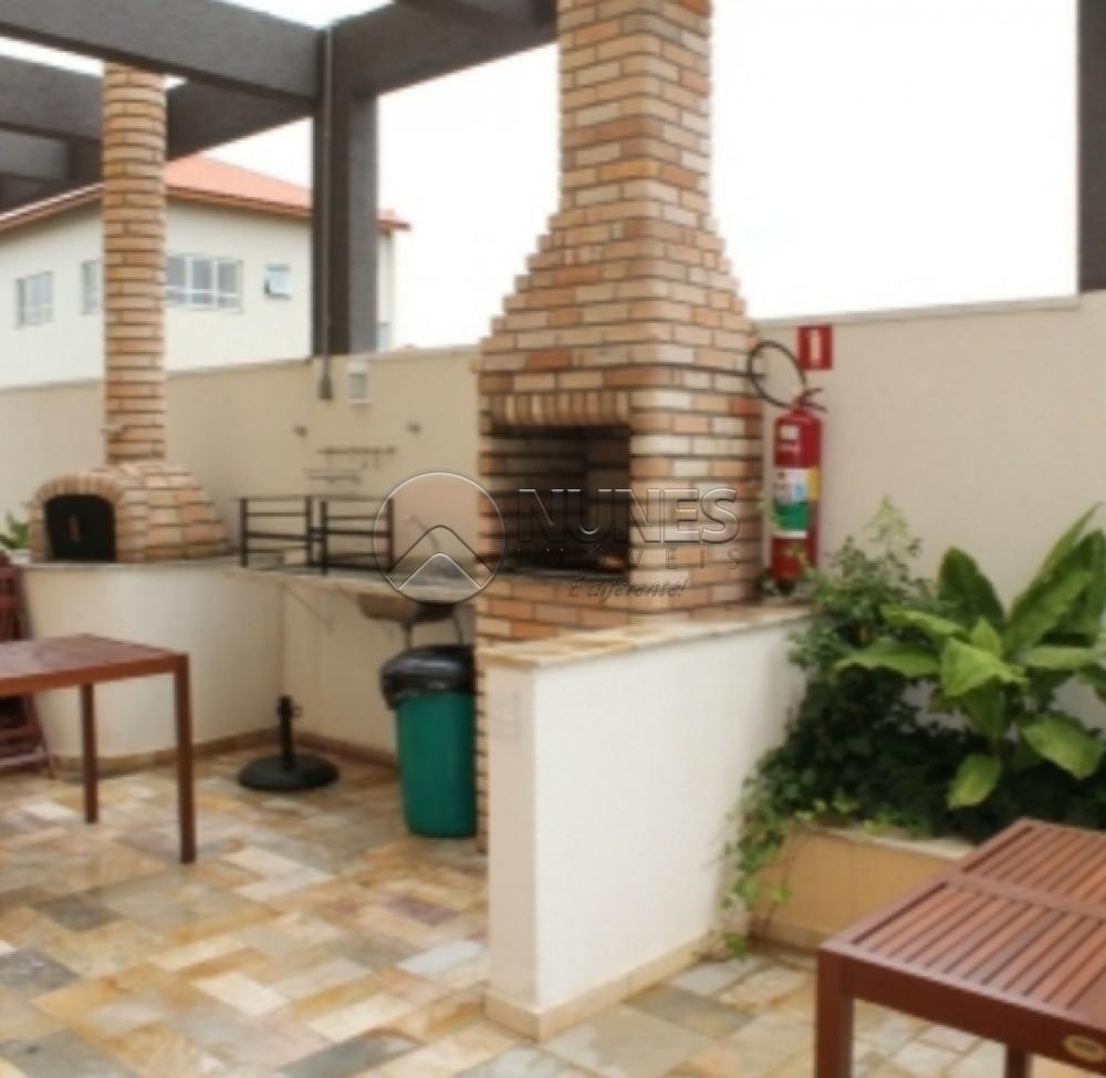 Comprar Apartamento / Padrão em Osasco apenas R$ 320.000,00 - Foto 9