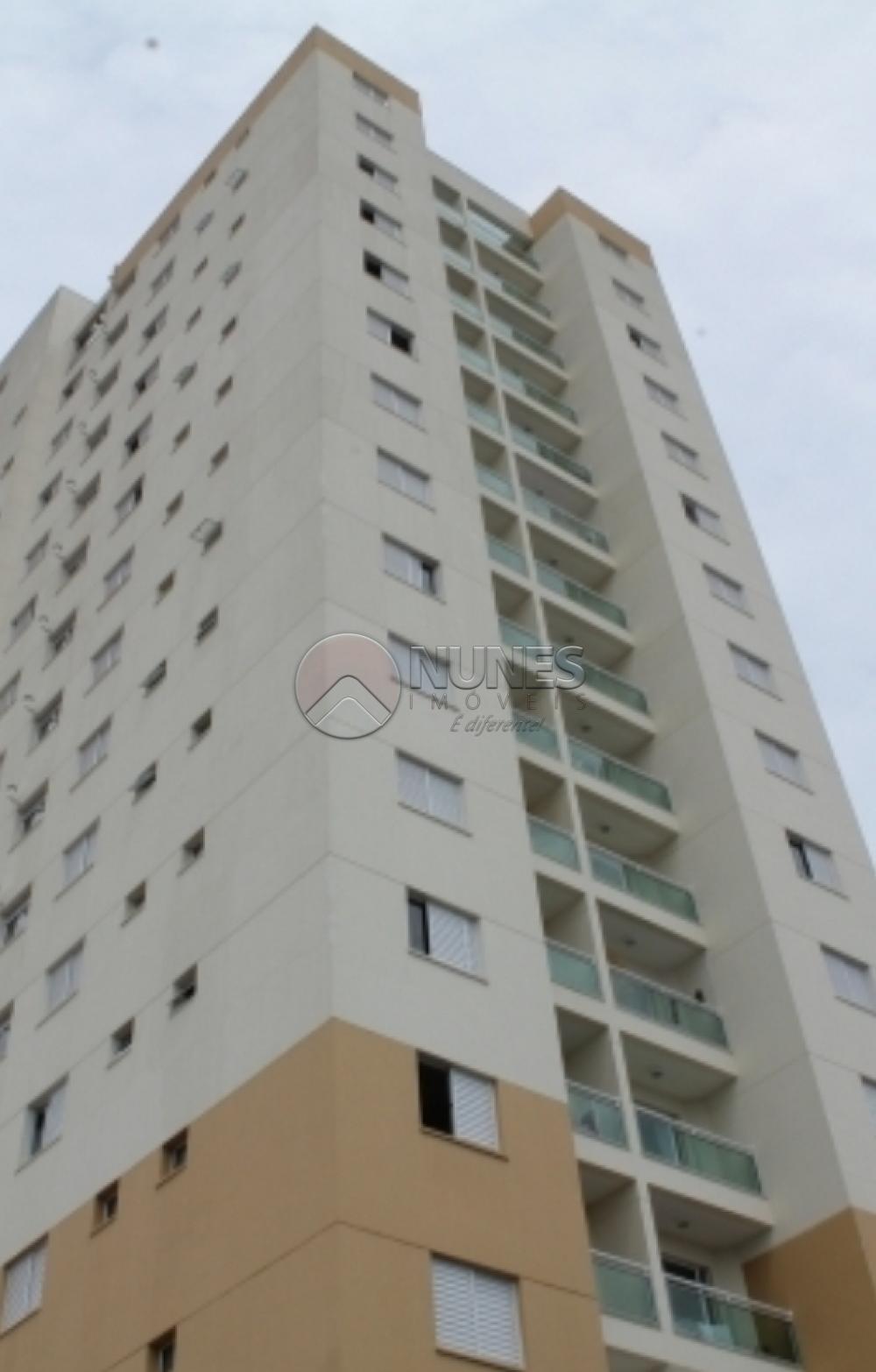 Comprar Apartamento / Padrão em Osasco apenas R$ 320.000,00 - Foto 15