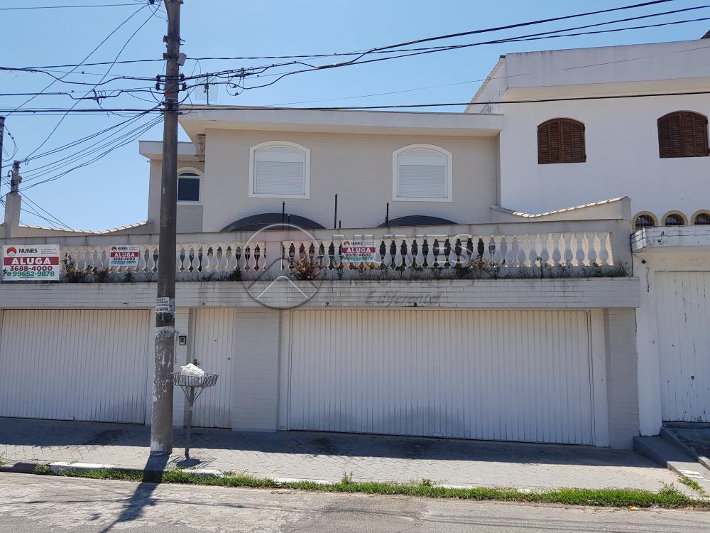Alugar Casa / Assobradada em Osasco apenas R$ 3.100,00 - Foto 2