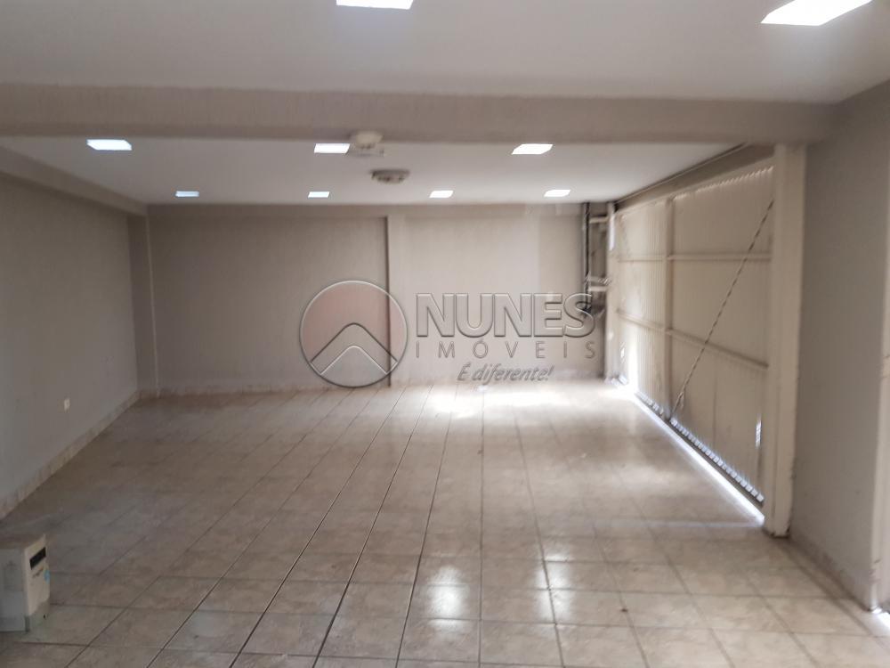 Alugar Casa / Assobradada em Osasco apenas R$ 3.100,00 - Foto 3