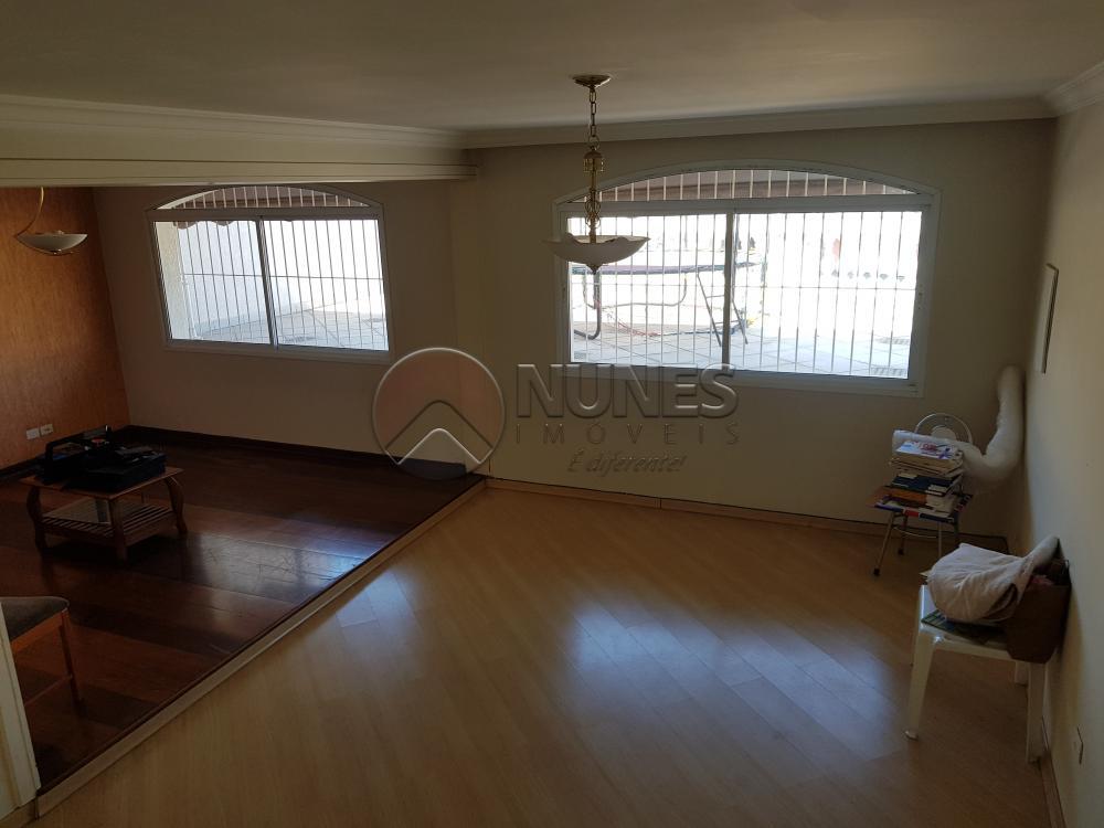Alugar Casa / Assobradada em Osasco apenas R$ 3.100,00 - Foto 4