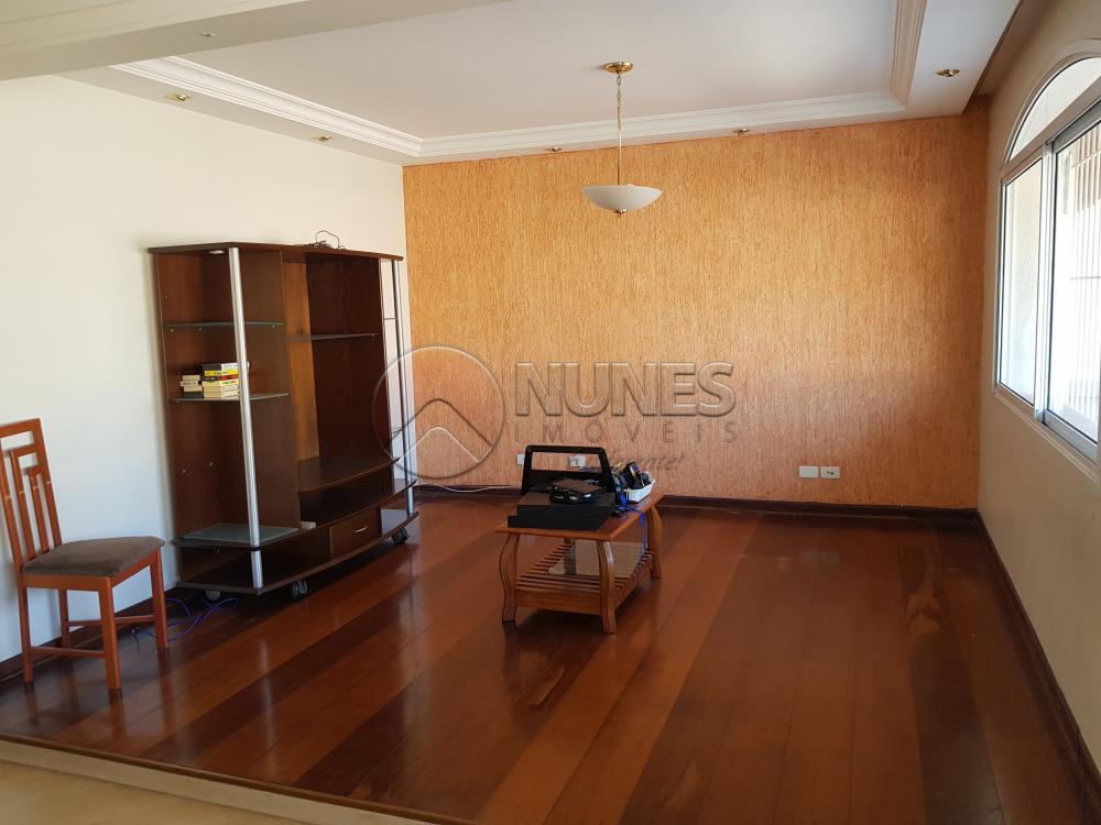 Alugar Casa / Assobradada em Osasco apenas R$ 3.100,00 - Foto 5