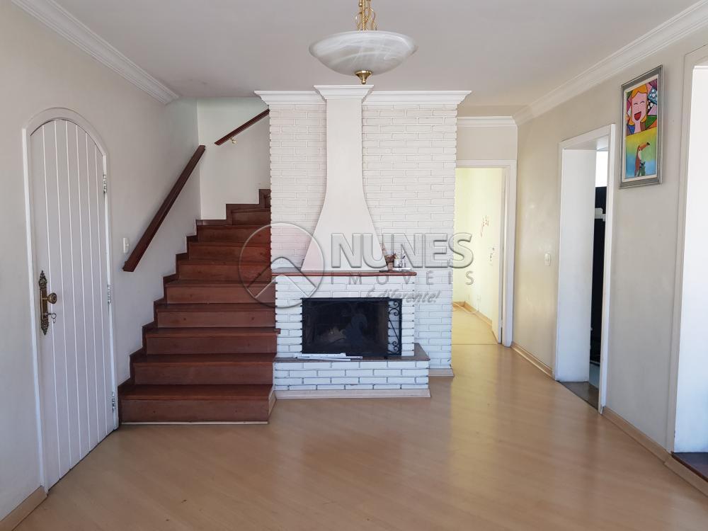 Alugar Casa / Assobradada em Osasco apenas R$ 3.100,00 - Foto 6