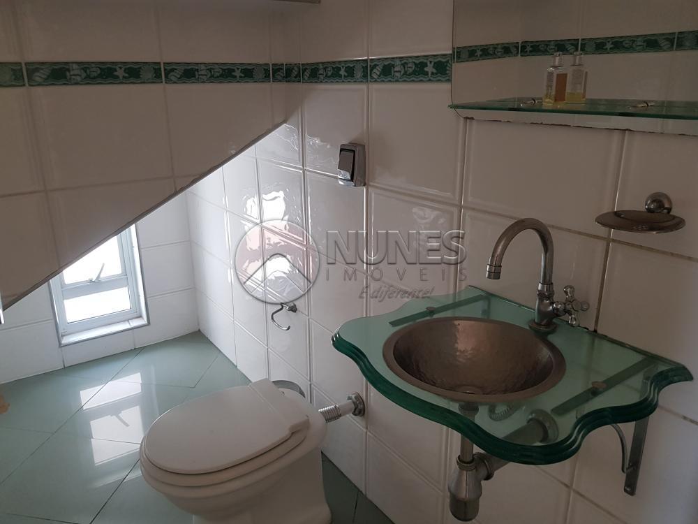 Alugar Casa / Assobradada em Osasco apenas R$ 3.100,00 - Foto 7