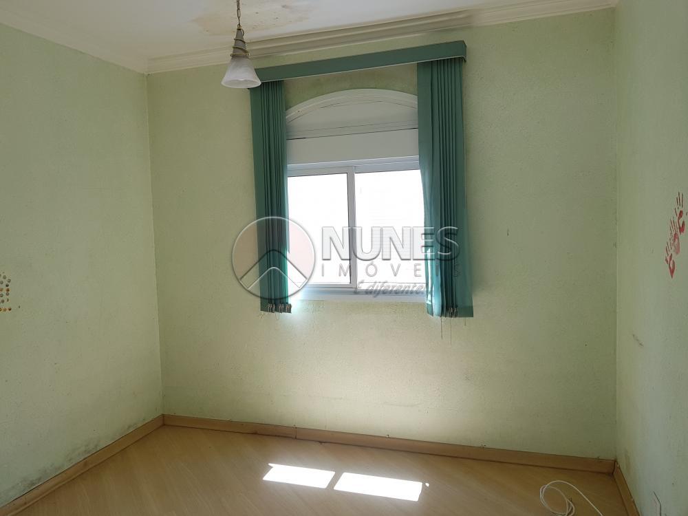 Alugar Casa / Assobradada em Osasco apenas R$ 3.100,00 - Foto 8
