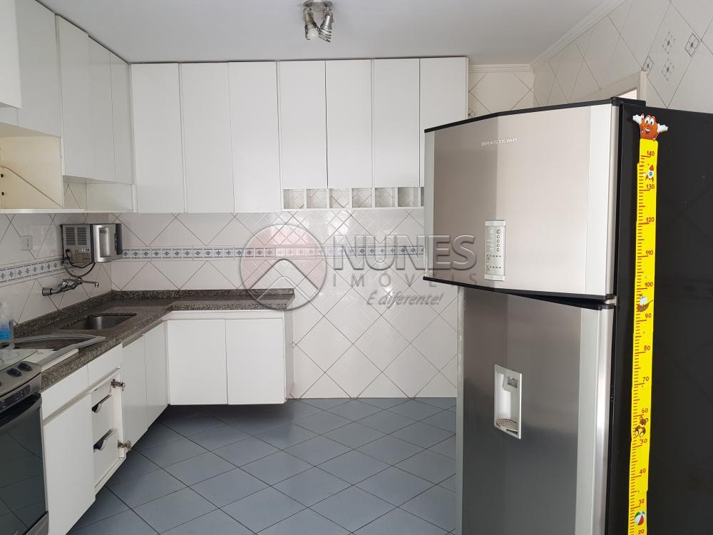 Alugar Casa / Assobradada em Osasco apenas R$ 3.100,00 - Foto 9