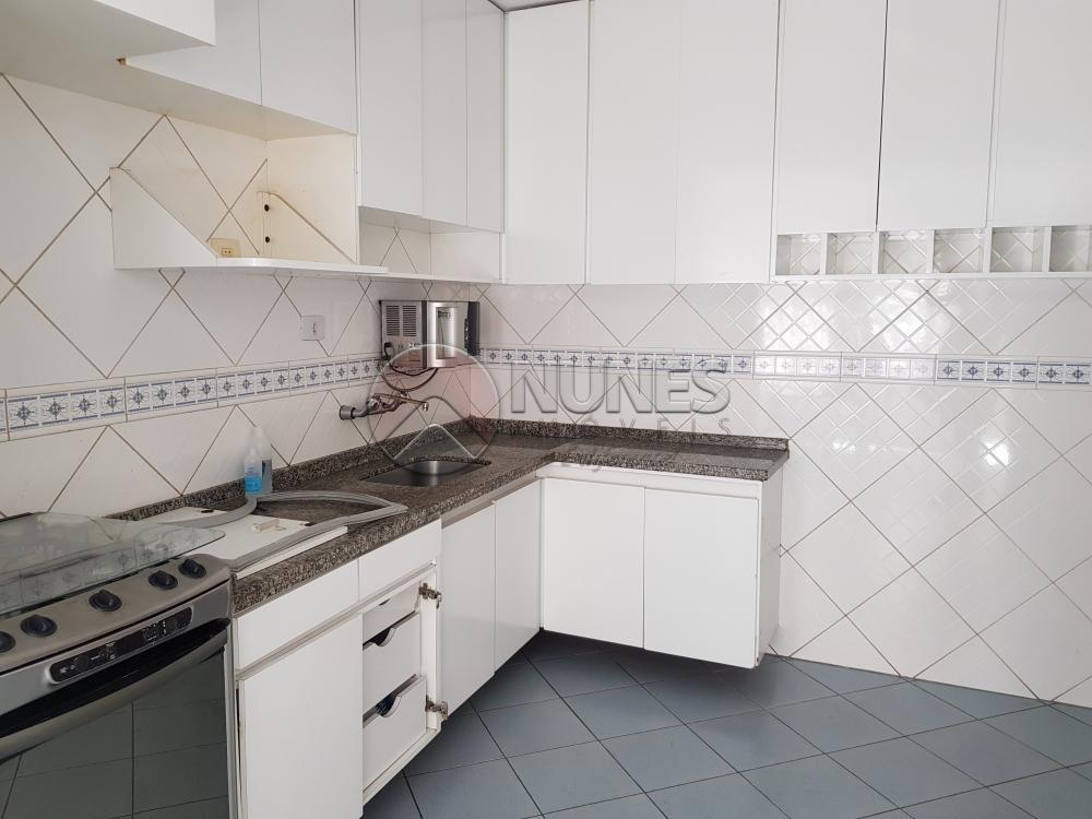 Alugar Casa / Assobradada em Osasco apenas R$ 3.100,00 - Foto 10