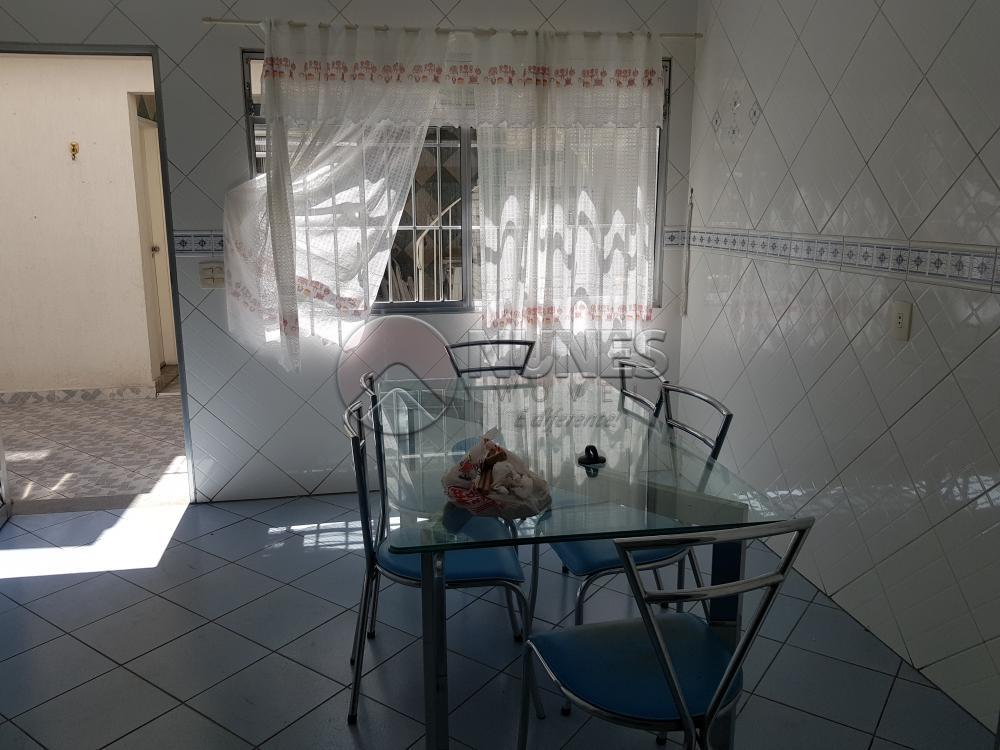 Alugar Casa / Assobradada em Osasco apenas R$ 3.100,00 - Foto 11