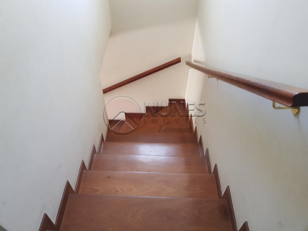 Alugar Casa / Assobradada em Osasco apenas R$ 3.100,00 - Foto 12