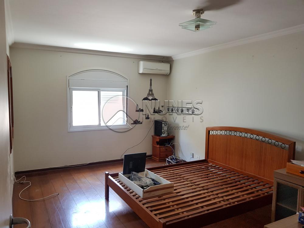 Alugar Casa / Assobradada em Osasco apenas R$ 3.100,00 - Foto 13