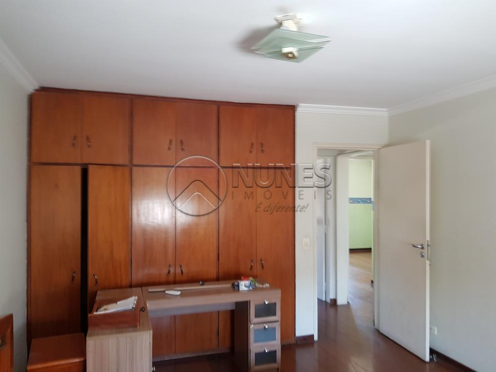 Alugar Casa / Assobradada em Osasco apenas R$ 3.100,00 - Foto 14