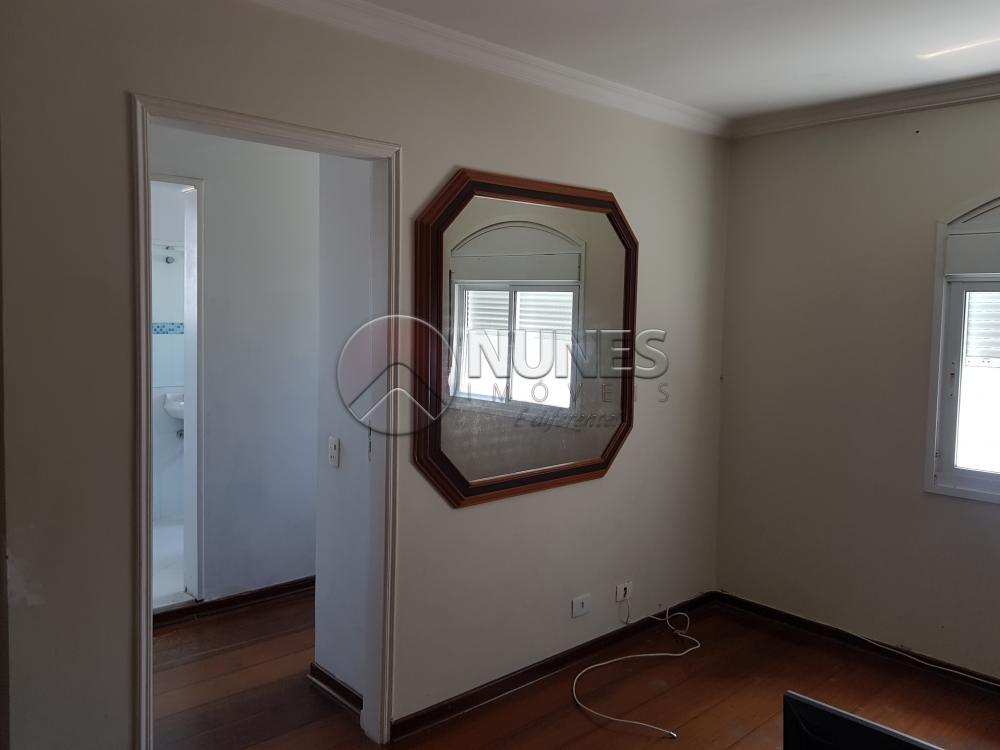 Alugar Casa / Assobradada em Osasco apenas R$ 3.100,00 - Foto 15