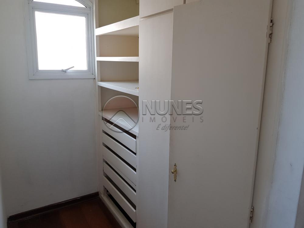 Alugar Casa / Assobradada em Osasco apenas R$ 3.100,00 - Foto 16