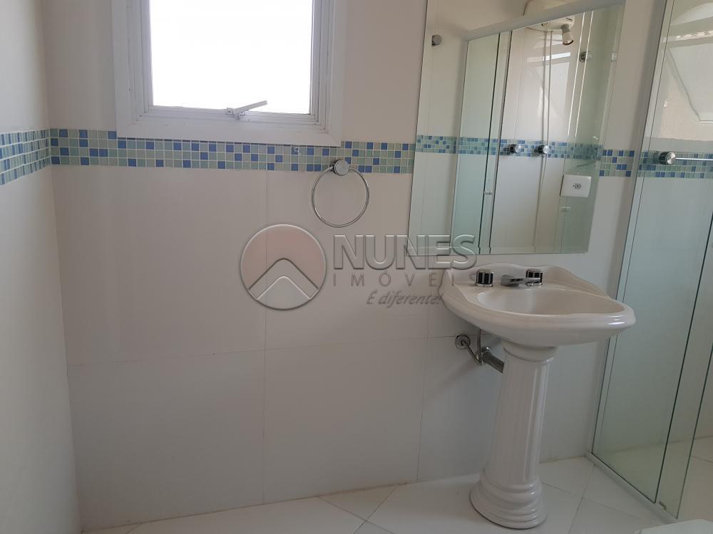 Alugar Casa / Assobradada em Osasco apenas R$ 3.100,00 - Foto 17