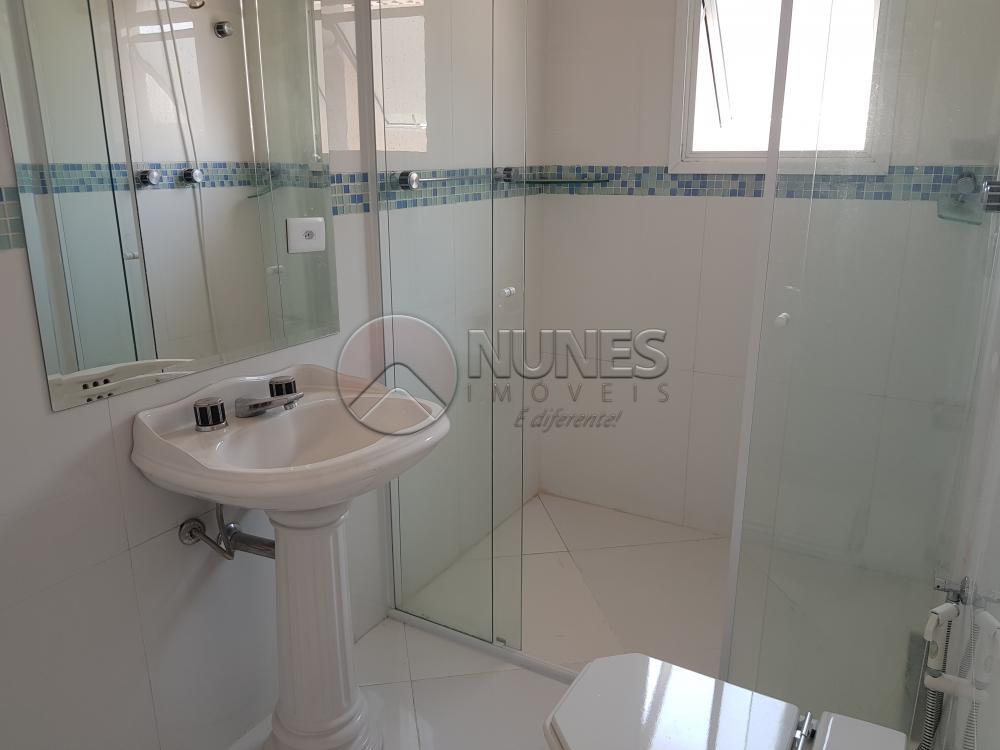 Alugar Casa / Assobradada em Osasco apenas R$ 3.100,00 - Foto 18