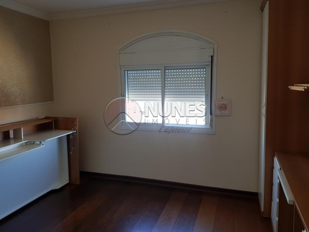 Alugar Casa / Assobradada em Osasco apenas R$ 3.100,00 - Foto 19