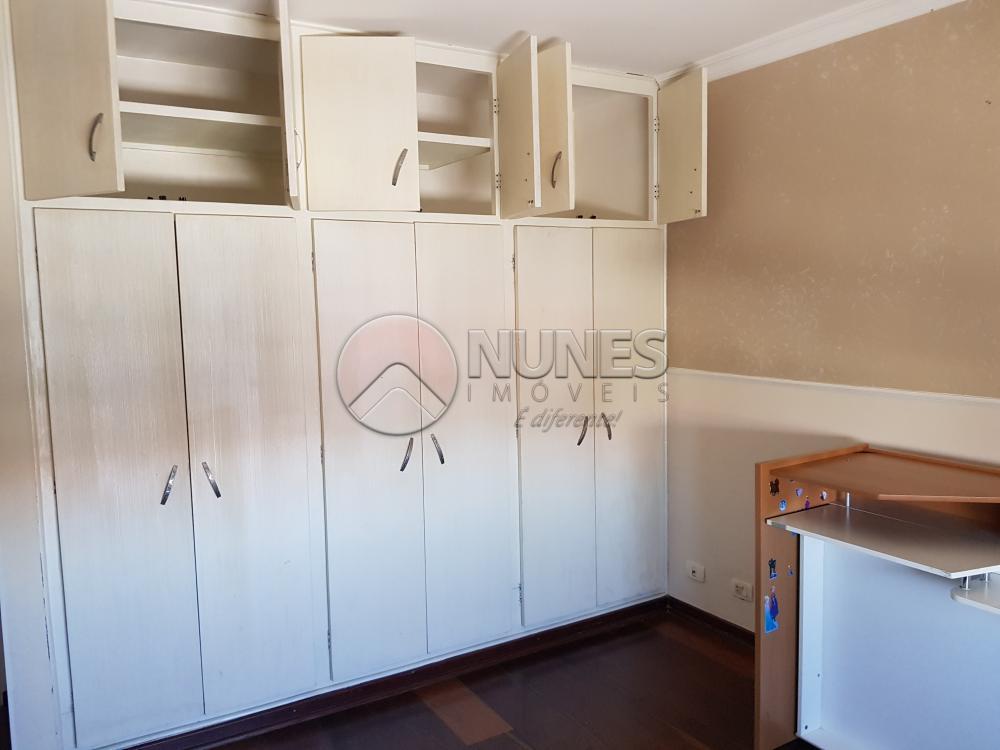 Alugar Casa / Assobradada em Osasco apenas R$ 3.100,00 - Foto 20