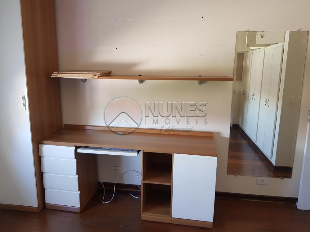 Alugar Casa / Assobradada em Osasco apenas R$ 3.100,00 - Foto 21