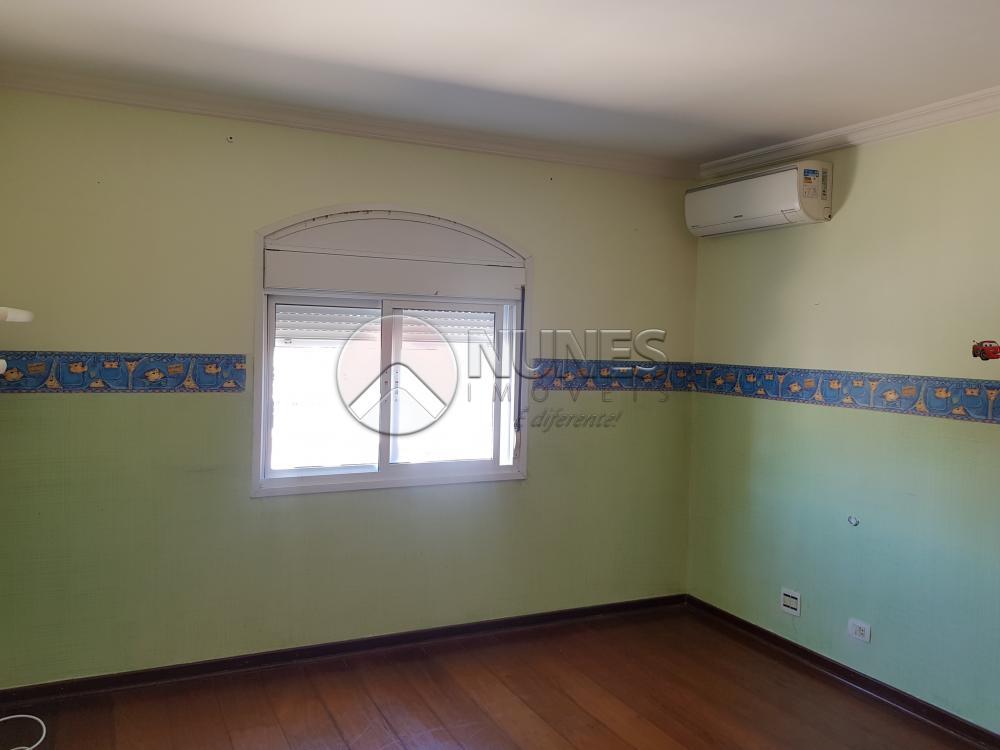 Alugar Casa / Assobradada em Osasco apenas R$ 3.100,00 - Foto 22
