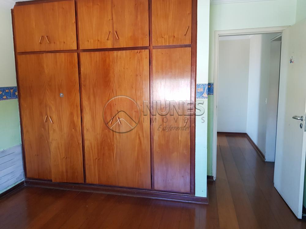 Alugar Casa / Assobradada em Osasco apenas R$ 3.100,00 - Foto 23