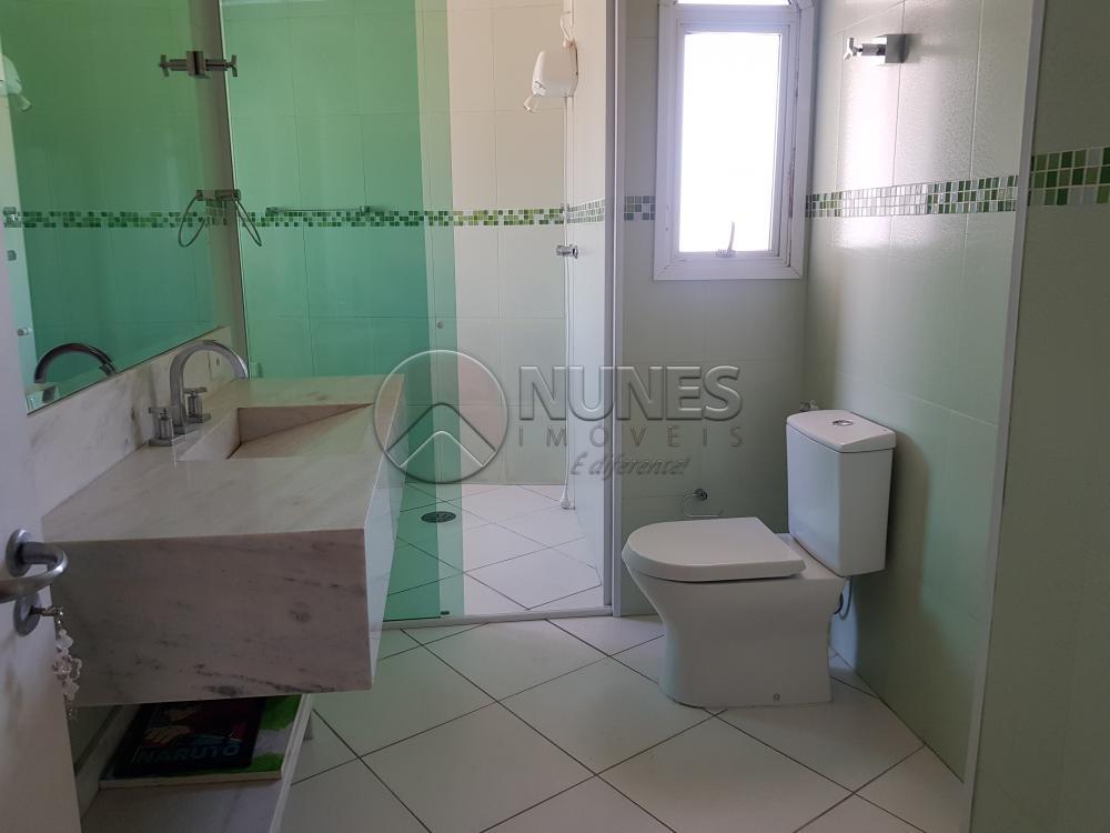 Alugar Casa / Assobradada em Osasco apenas R$ 3.100,00 - Foto 24