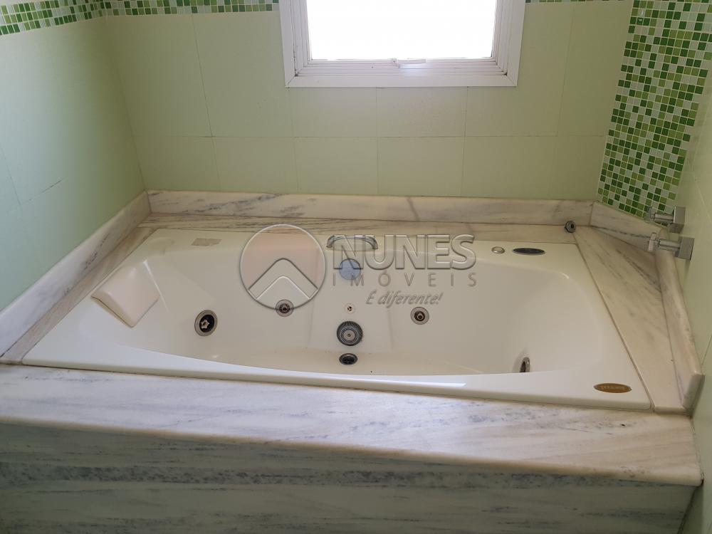 Alugar Casa / Assobradada em Osasco apenas R$ 3.100,00 - Foto 25