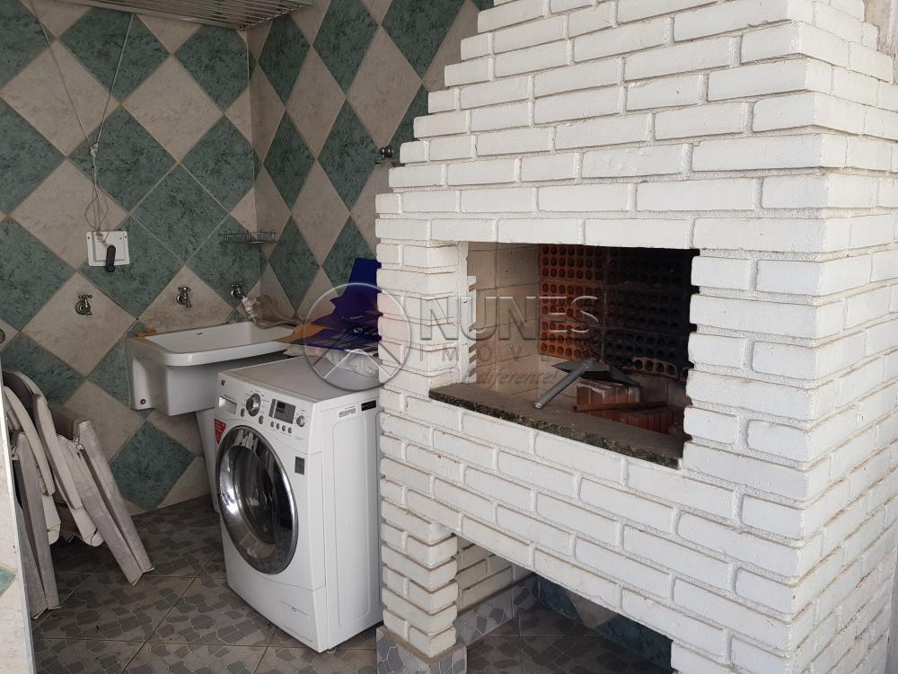 Alugar Casa / Assobradada em Osasco apenas R$ 3.100,00 - Foto 26